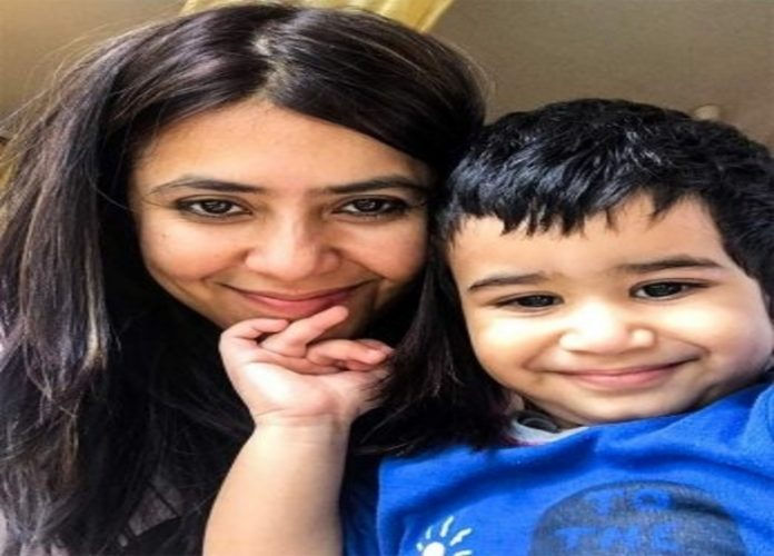 Ekta Kapoor Is the New Mom Of The Town