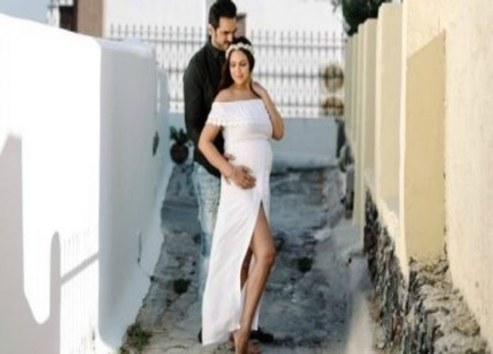 Babymoon destinations in India