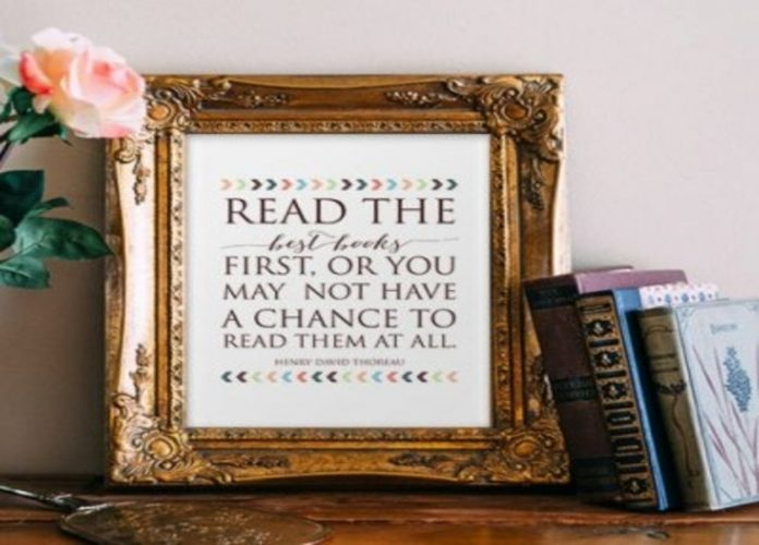Read-the-best-books-first-or-you-may-not-have-a-chance-to-read-them-at-all-Henry-David-Thoreau-best-book-quotes-540x505