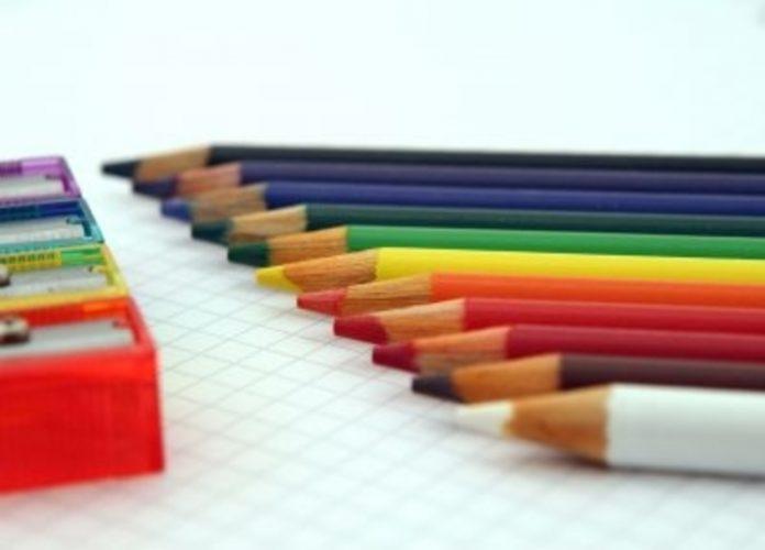 Joyful learning influences students