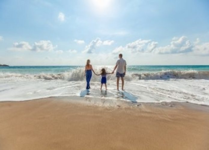 Summer Holiday Destinations In India For Kids