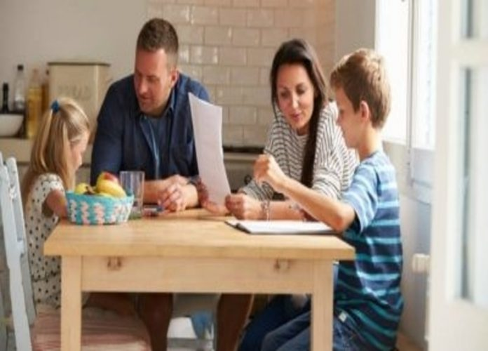Tutor-your-child-at-home