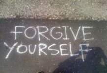 forgive-yourself.