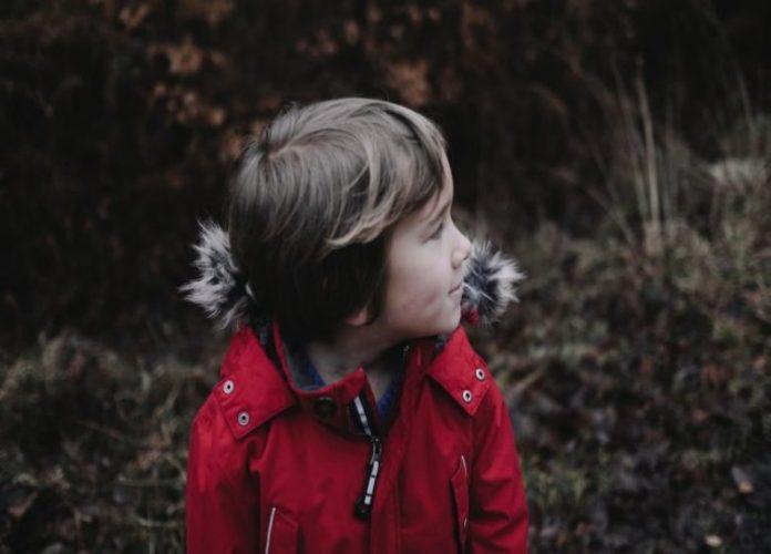 introverted_children