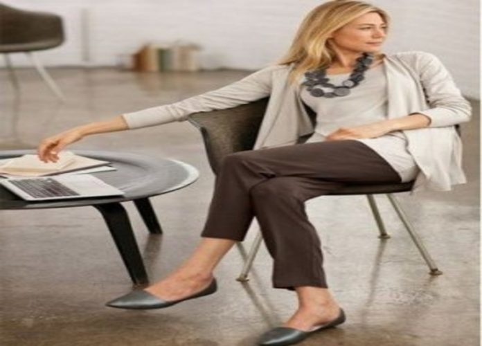 Fashion Tips For Busy Working