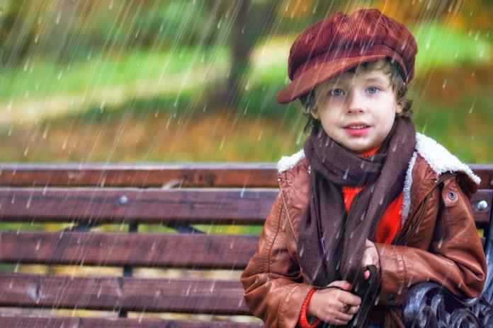 Monsoons Health care