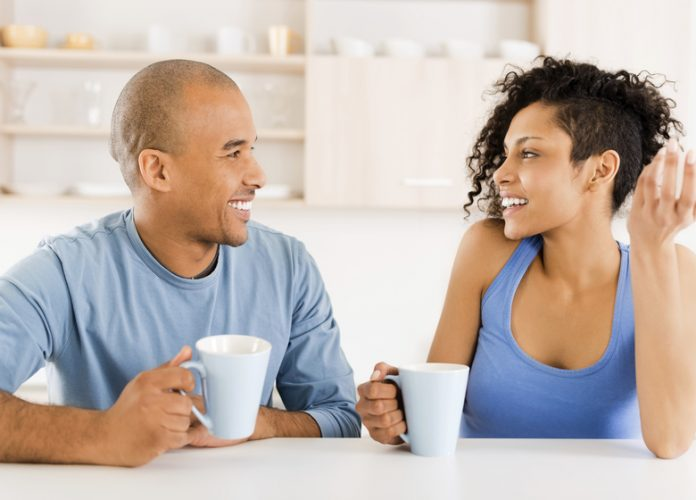 Emotional_communication_in_couples