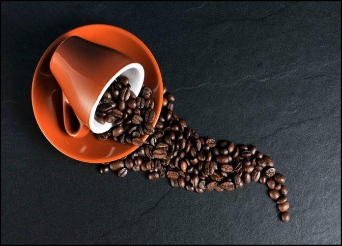 Coffee for Hair