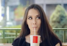 drinking_coke_during_pregnancy