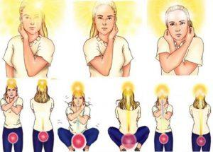superbrain yoga method