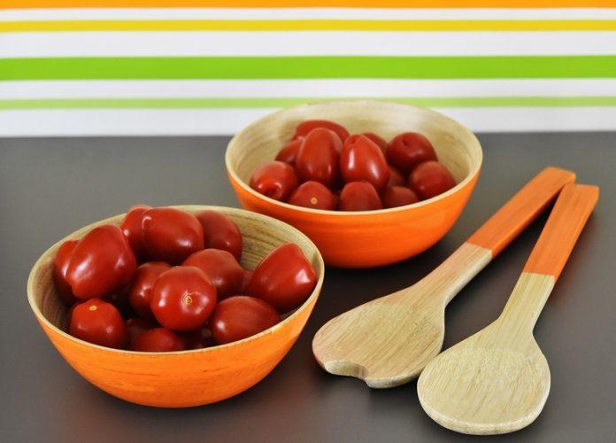 amazing benefits of tomatoes