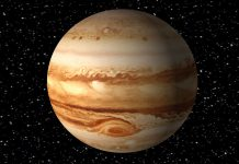Amazing Jupiter planet facts for kids