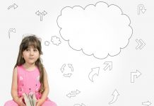 Tips To Teach Kids Decision Making Skills