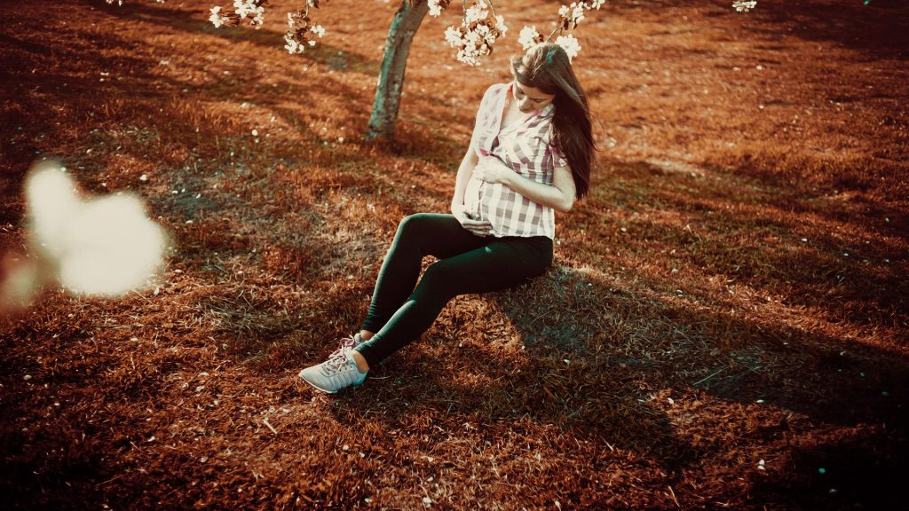 creative and beautiful photoshoot ideas