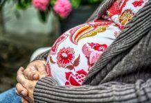 Importance Of Cervical Length During Pregnancy