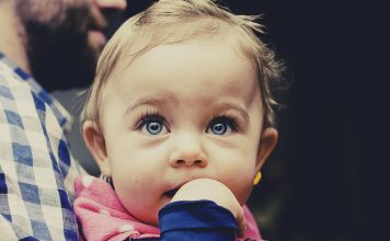 Speech Sound Disorders In Toddlers