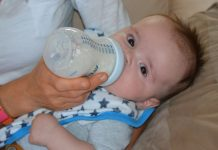 Advantages And Disadvantages Of Bottle Feeding