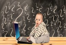 Tips To boost questioning skills in kids