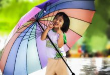 Tips To Develop Social Skills in Children