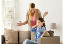 Ways To Make Kids Listen To You