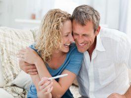 Benefits Of Vitamin E For Fertility