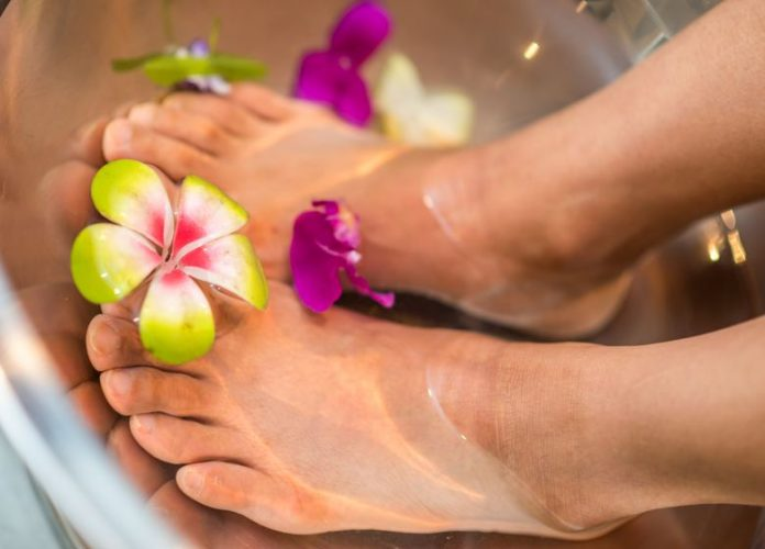Best Foot Creams Available In India