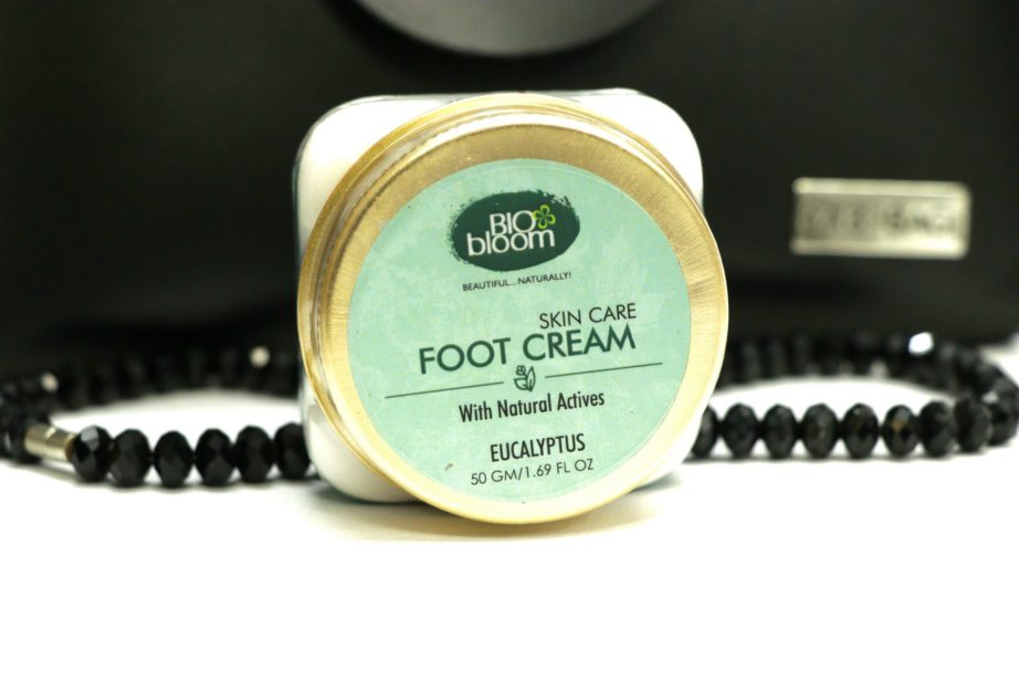 Effective Foot Creams Available In India