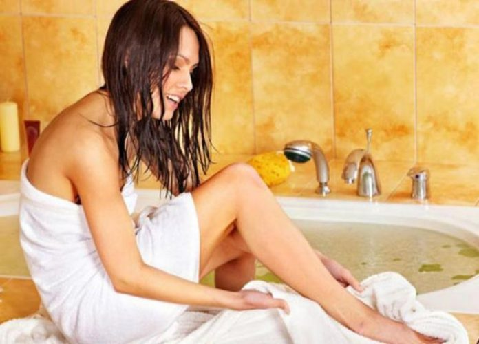 Effective and Simple Ways To Remove Body Hair