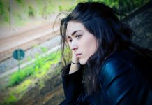 Oppositional Defiant Disorder In Teens