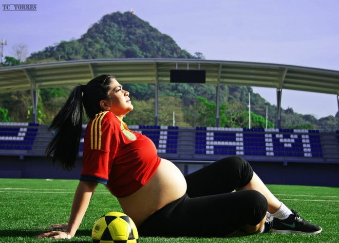 Physical Activities To Avoid During Pregnancy