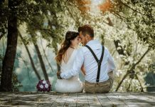 Signs And Effect Of Codependency In Marriage