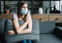 deal with indoor pollution