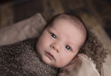 Know What Is Gray Baby Syndrome