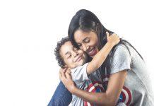 ways to motivate children