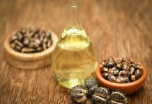Castor Oil To Remove Moles