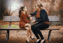 Tips to Understand Child Psychology