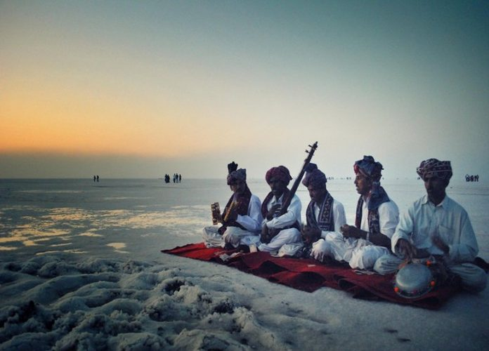 All You Need To Know About Rann Utsav