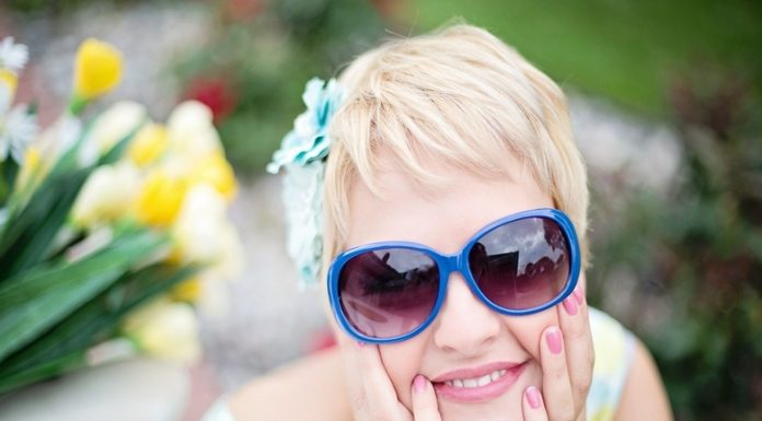 What Are The Different Types Of Sunglasses