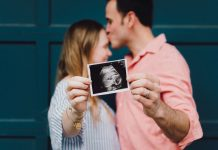 Is It Possible To Get Pregnant After Two Miscarriages