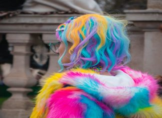 Know The Side Effects Of Hair Dyeing
