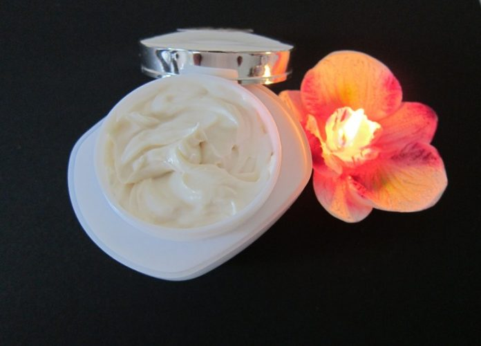 Superb Benefits of Using Malai For Skin