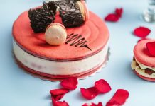 Yummy And Healthy Dessert Recipes For Kids