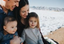 Importance Of Setting Family Goals