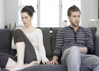 Myths About Infertility In Couples