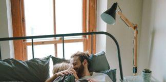 Top 9 Pregnancy intercourse Myths, Debunked