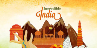 Tips To Teach Kids About Indian Culture and Traditions