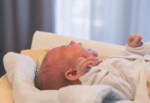 What Causes Overtiredness In Babies?