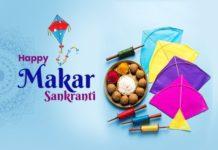 Importance of makar sankranti