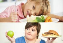 Malnutrition In Children: It's Not Always What You Think