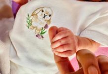 Meet Shilpa Shetty And Raj Kundra's Baby Daughter Samisha